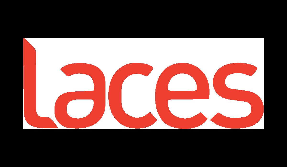 Laces Store